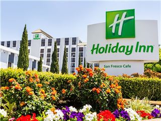 street-view-at-holiday-inn-san-jose-silicon-valley-california