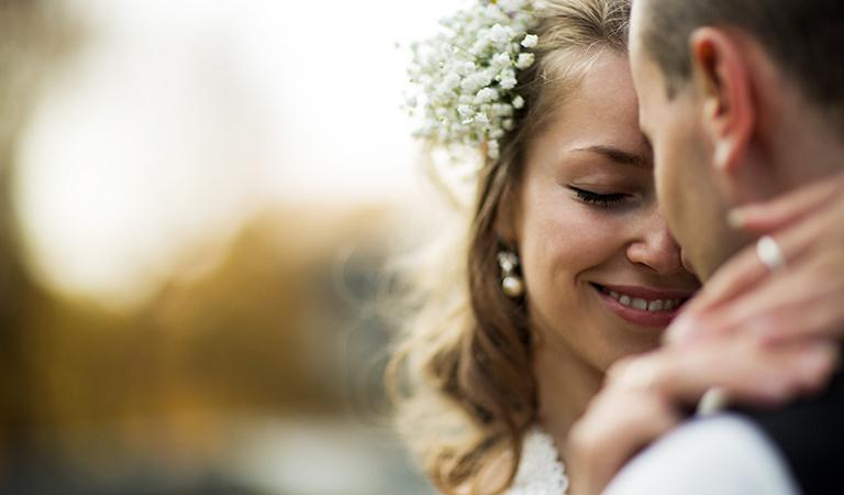 its-your-special-day-weddings-at-san-jose-silicon-valley-california